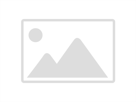 location professionnel LYON 3EME ARRONDISSEMENT 66m2 863€